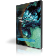 The Earth's Imagination DVD