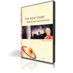 The New Story product image